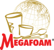 Megafoam Containers Enterprise Sdn Bhd (MEGAFOAM)