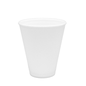 FC 07-1017-7oz / 200ml Foam Cup Image