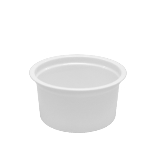 HIPS 4C-2015-4oz Container Image
