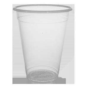PP500ml-4110-17 oz/ 500 ml PP Cup Image