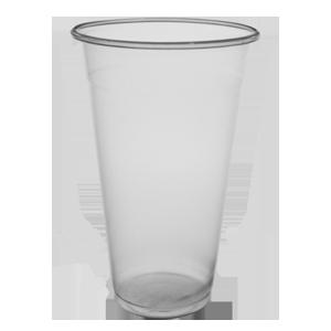 PP22-4130-22 oz/ 650 ml PP Cup Image
