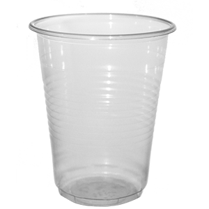 PP6-4020-6 oz/170 ml PP Cup Image