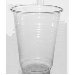 PP6-4020-6 oz/170 ml PP Cup Image