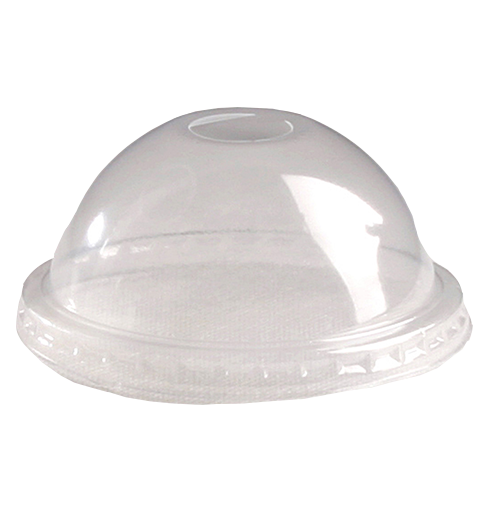 DL-7055-OPS Dome Lid Image