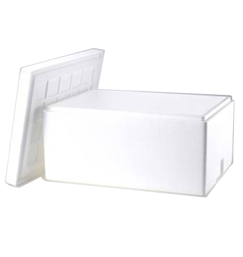 Box - 54 ltr Image