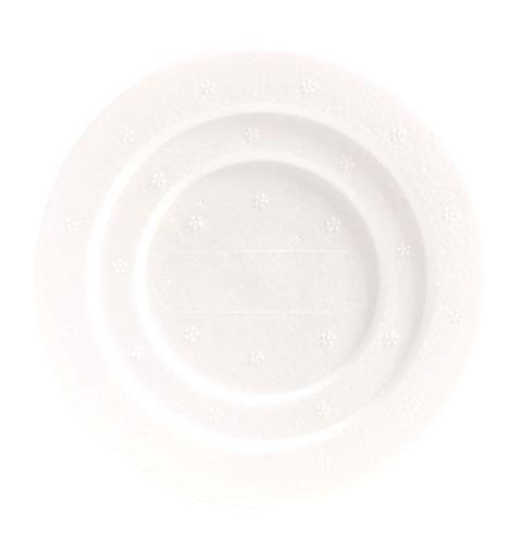 EPS L12/14/16-5046-12/14/16 oz Bowl Foam Cover Image