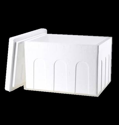 Small Box - 25ltr Image