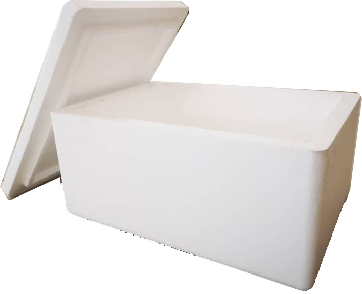 Box 15 L Image