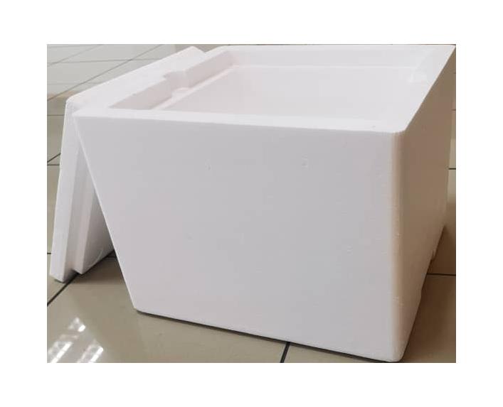 Box 7 L Image