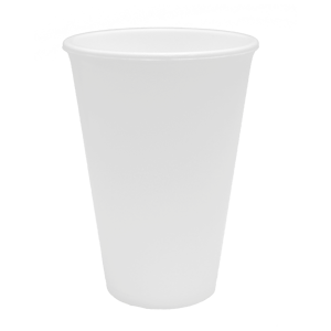 FC 16-1062-16oz / 450ml Foam Cup Image