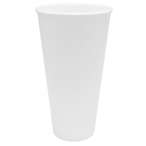 FC 20-1080-20oz / 570ml Foam Cup Image