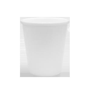 FCT14T-1051-14oz/ 400ml Noodle Cup. (T) Image