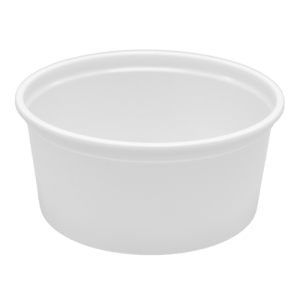 HIPS 14C-2050-14oz Container Image