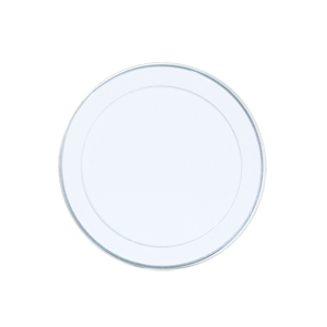 PP 1.5/2oz FL-3002-1½ oz / 2 oz Portion Cup Lid Image