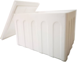 Large Box - 73 ltr Image