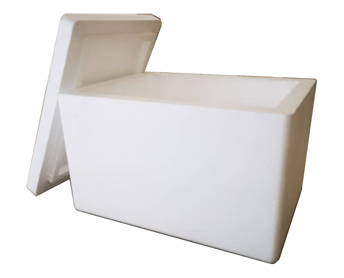 Box 12 L Image