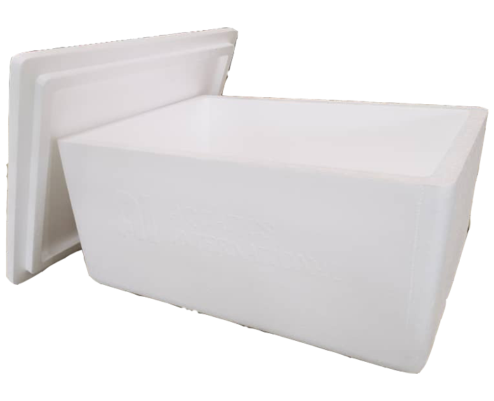 Box 45 L Image