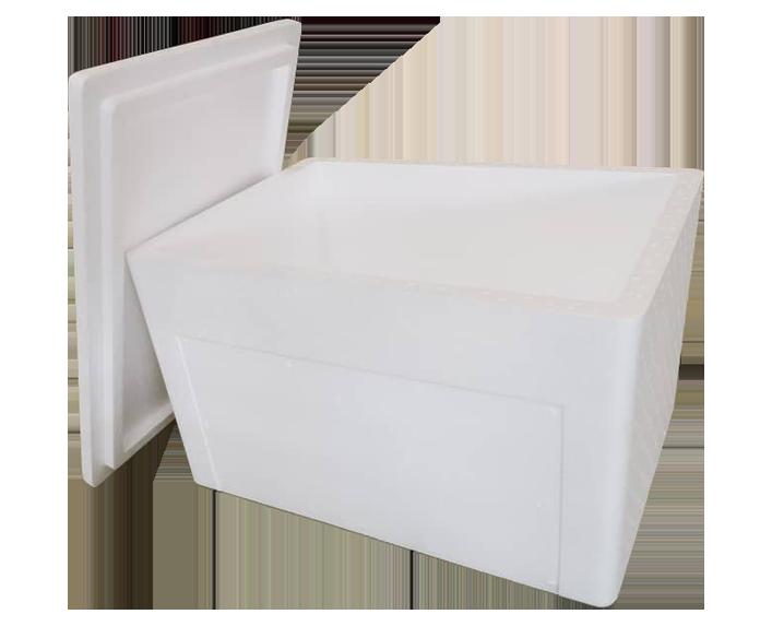 Box 60 L Image